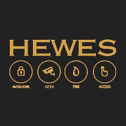 Matt Hewes